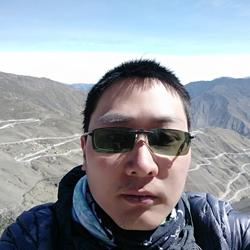 Cheng_Zhang