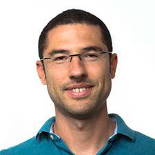 Dario-Oliveira-dos-Passos